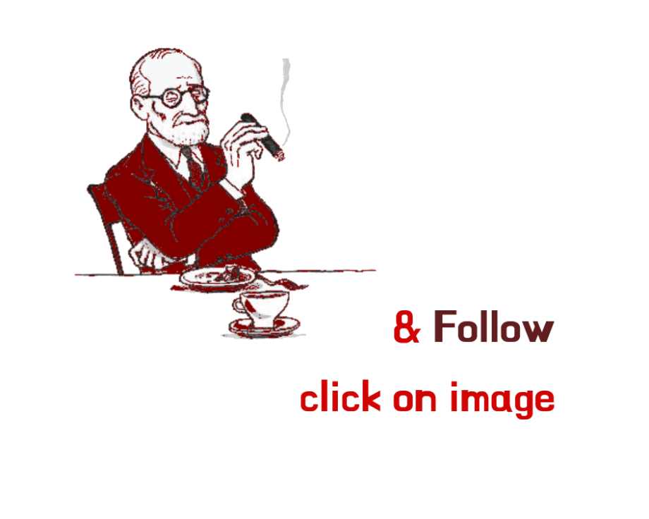 Follow Outosego