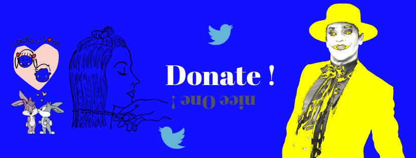 https://outosego.wordpress.com/2019/03/14/donate-your-hair