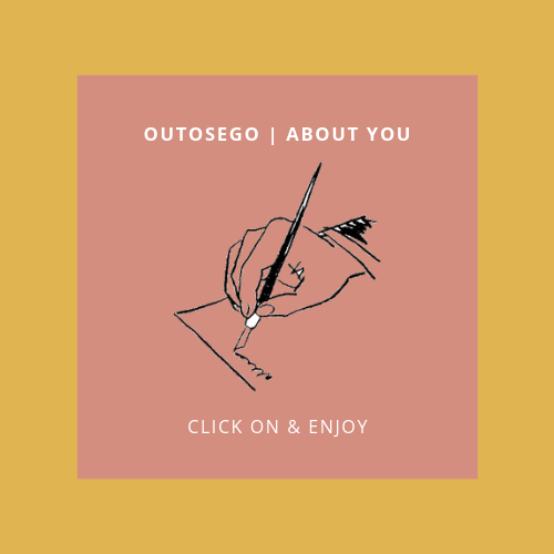 About You | Outosego