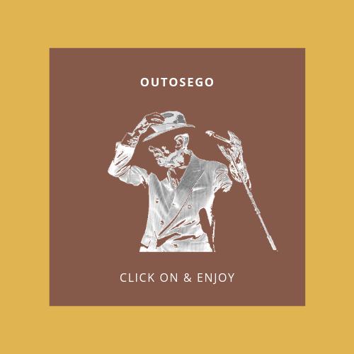 Outosego | Home