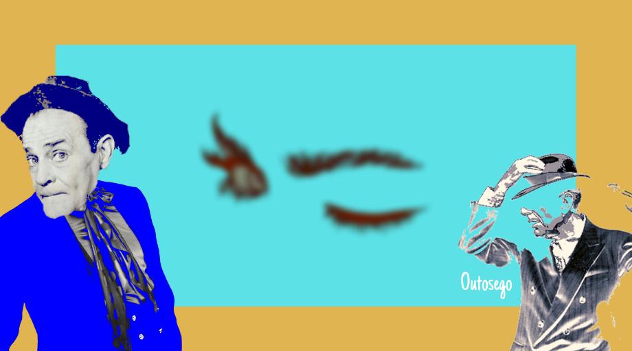 Outosego