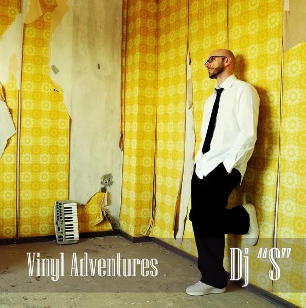 dj-s.gr-vinyl-adventures-554562077