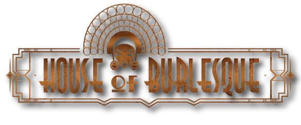 house-of-burlesque