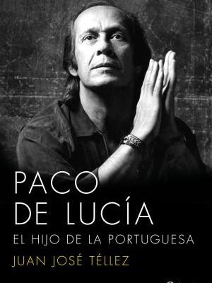 Paco-de-Lucia-hijo-portuguesa-300x400