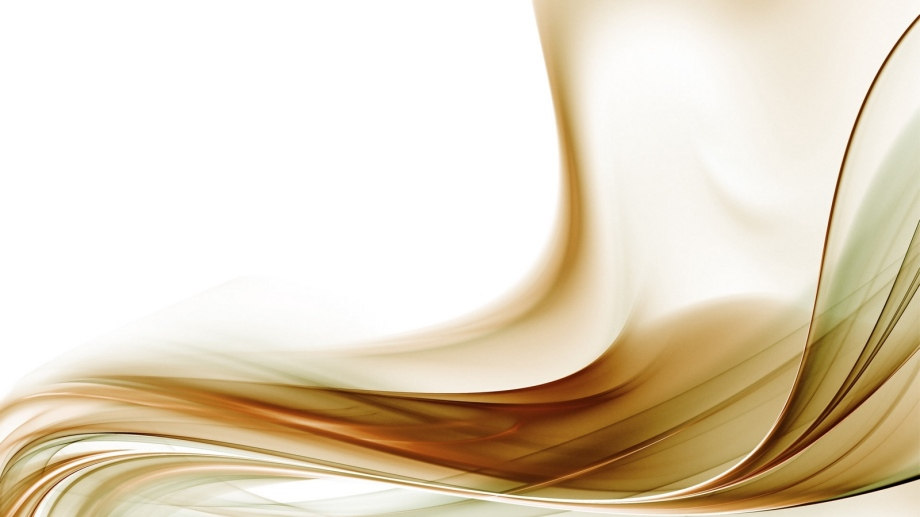 wind_lines_waves_white_light_