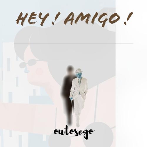 Outosego | https://outosego.com/blog/