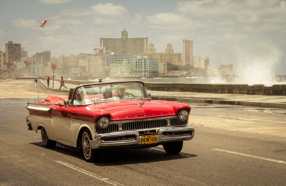 cubas-classic-cars-17