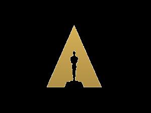 Oscars-logo-880x660