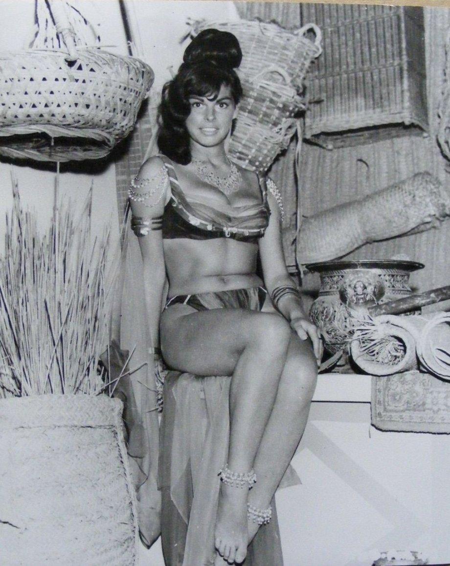 Sally-Douglas-Feet