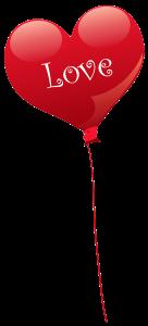 Transparent_Heart_Love_Balloon_PNG_Clipart