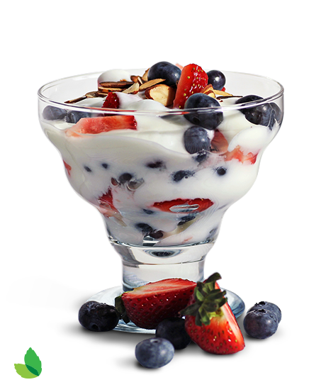Yogurt-PNG-Transparent-Image