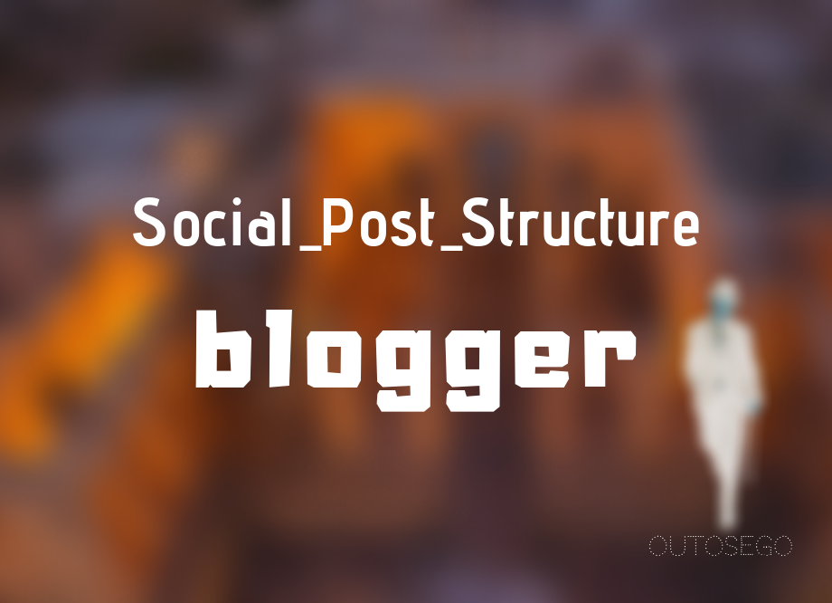 Social_Post_Structure