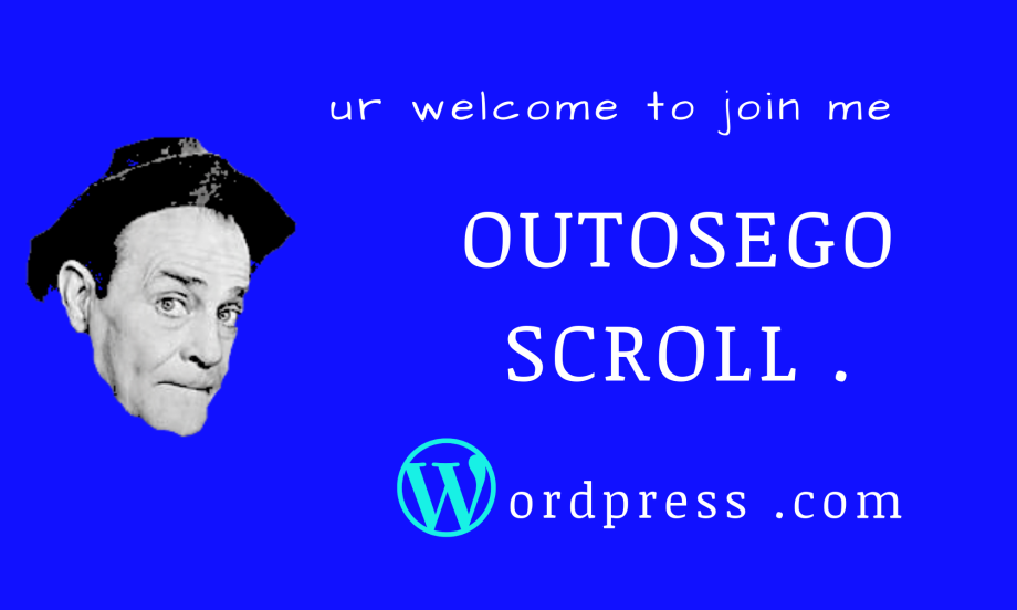 outosego@scroll