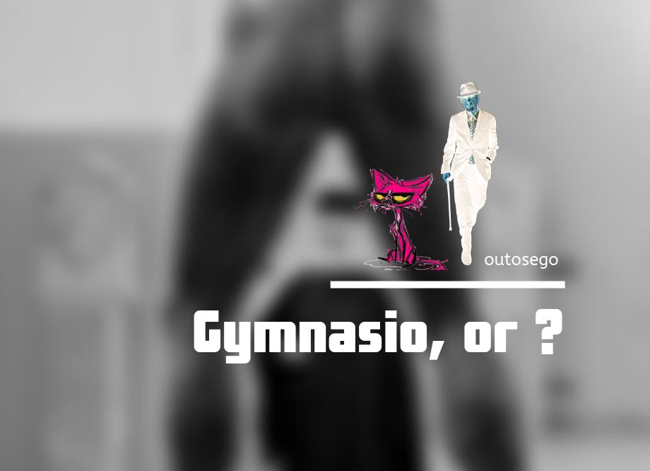 Gymnasio | outosego .com