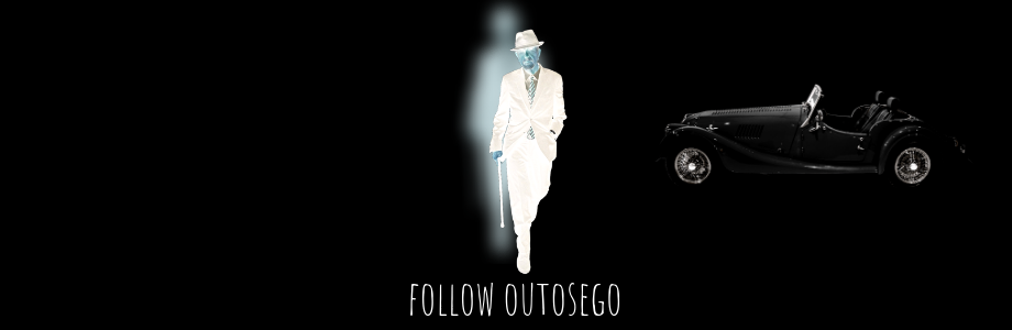 follow outosego