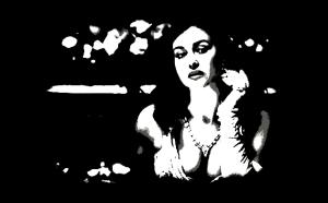 Monica | outosego .com