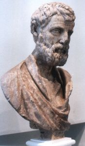 Herodes_Atticus, bust, Athens_Museum