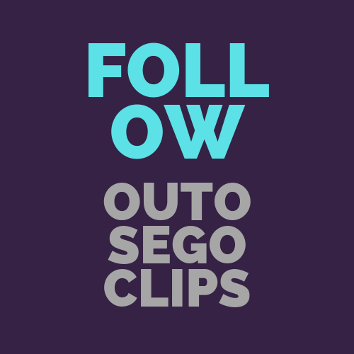 Follow Outosego Clips