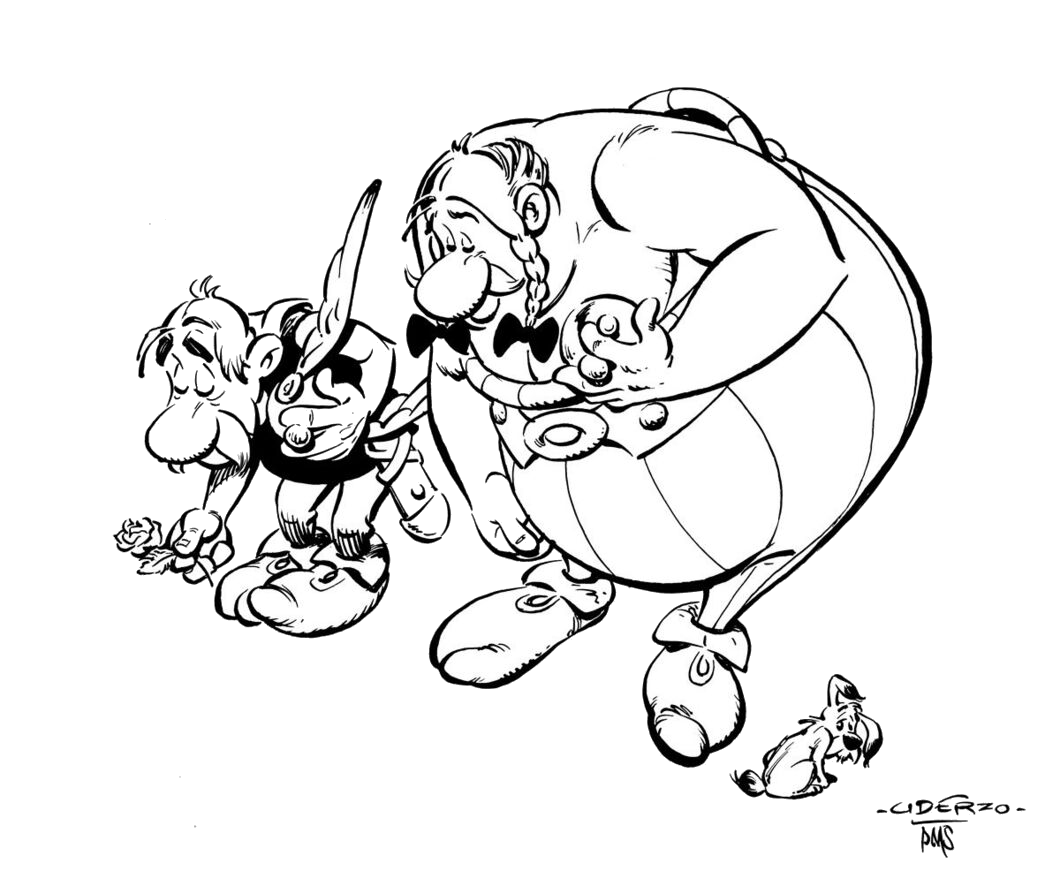 April 25, 1927 - March 24, 2020