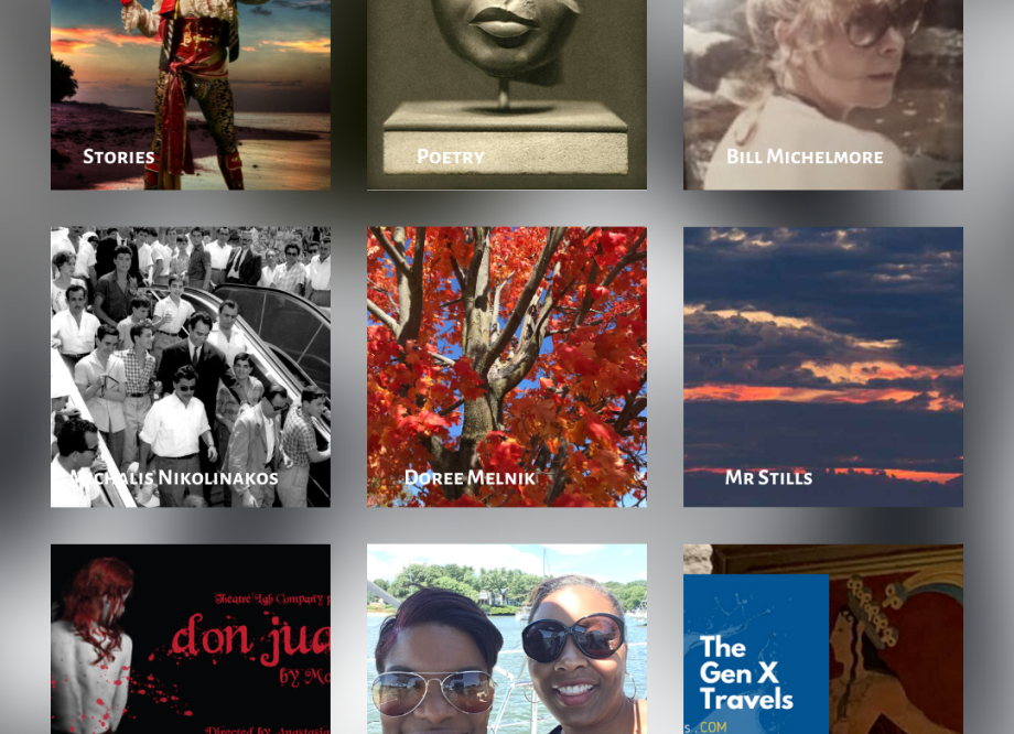 Selected by Outosego | Flipboard