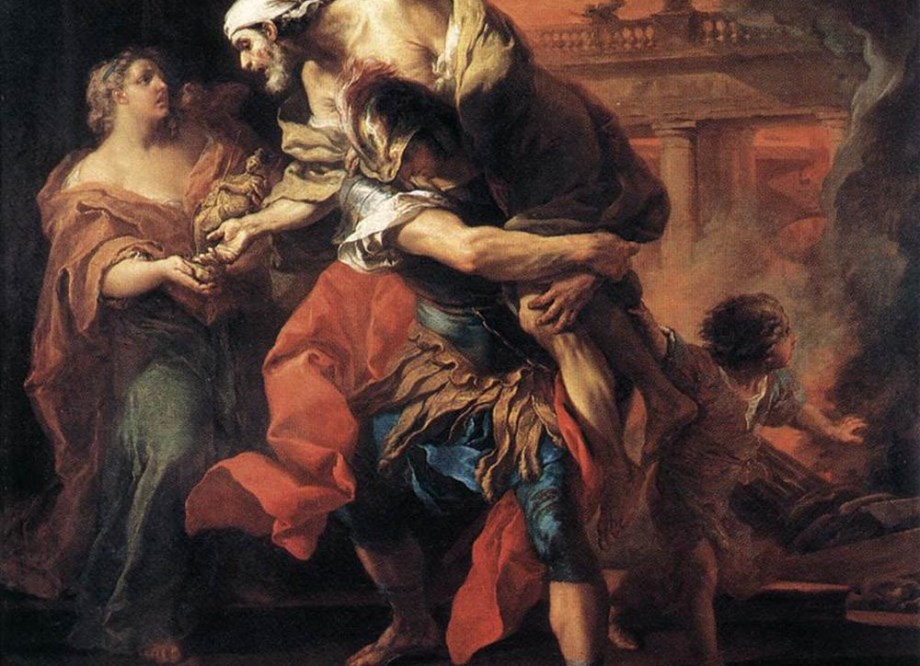 aeneas_carrying_anchises