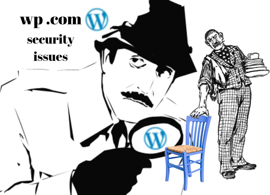 wp .com