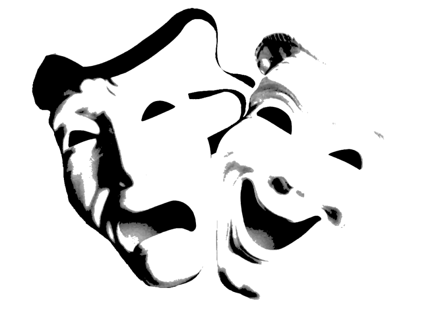 drama-theater-masks