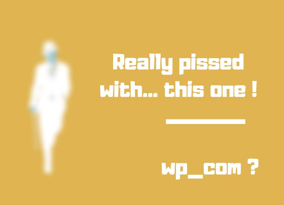 Reblog or Share, wp .com ?