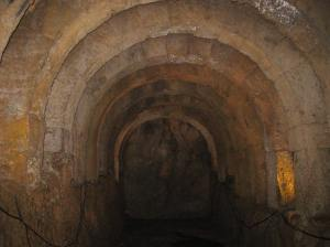 Necromanteion of Acheron   Outosego